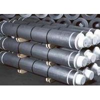 Large picture high power graphite electrode