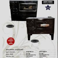 Large picture Stove,Cookstove,Fireplace,Heating,Heaters