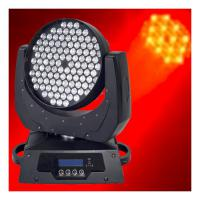 Large picture 108pcs*3W LED  moving heads