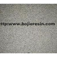 Large picture Bio-Diesel Purification Ion Exchange Resin BD80-M