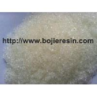 Large picture Uranium extraction ion exchange resin PM611