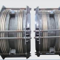 Large picture EXPANSION JOINT