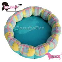 Large picture dog beds, comfortable dog beds, luxury pet beds,