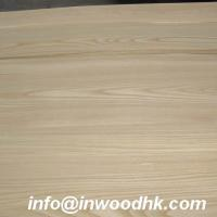 Large picture ELM VENEER