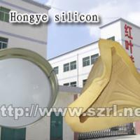 Large picture Mold making silicon rubber