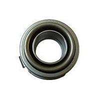 Large picture Clutch Release Bearings China