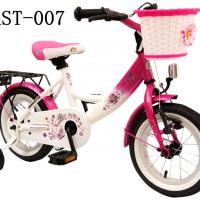 Large picture 12-Inch Girl's Bike