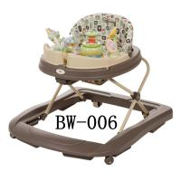 Large picture BW-006- Music and Lights Baby Walker
