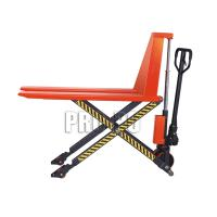 Large picture 1.5 T High lift hand pallet truck for sale PR-HL