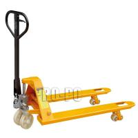 Large picture Hand pallet truck with lowest price