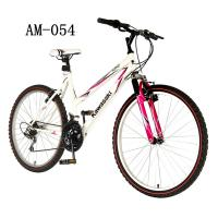 Large picture 26-Inch Women's Mountain Bike