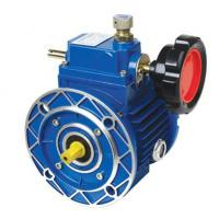 Large picture MB/MBN Stepless Speed Variator
