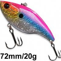 Large picture High Quality Fishing Lure
