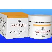Large picture Argan oil range