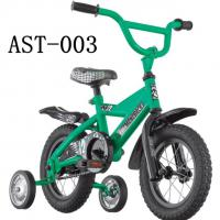 Large picture AST-003- 12-Inch Boy's Bike