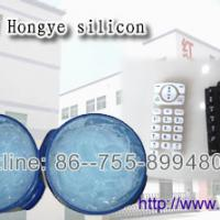 Large picture Addition silicones