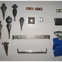 Large picture Stamped Parts