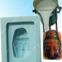 Large picture Molding -silicone -rubber