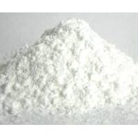 Large picture NATIVE TAPIOCA STARCH GRADE II