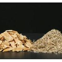 Large picture PINE WOOD CHIP