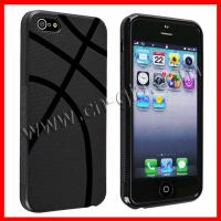 TPU Case for Apple iPhone 5