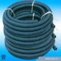 Large picture air hose