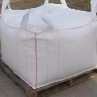 Large picture 1000KG Big Bag with Cross Corner loop