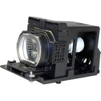 Large picture TLPLW11 TOSHIBA PROJECTOR LAMP