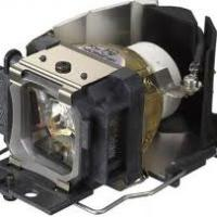 Large picture LMP-C162 SONY PROJECTOR LAMP