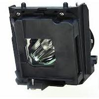 Large picture AN-XR30LP SHARP PROJECTOR LAMP