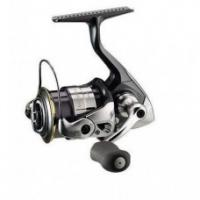 Large picture New Shimano Vanquish 4000
