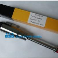 Large picture Pencil Nozzle 170-5181