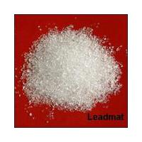 Large picture Lanthanum Nitrate
