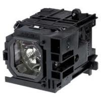Large picture NP06LP NEC Projector lamp