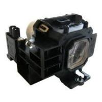 Large picture NP07LP NEC Projector Lamp