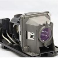 Large picture NP13LP NEC Projector Lamp