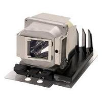 Large picture SP-LAMP-039 INFOCUS PROJECTOR LAMP