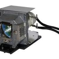 Large picture SP-LAMP-060 INFOCUS PROJECTOR LAMP