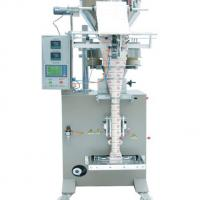 Large picture Automatic food packaging machine