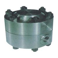 Large picture High-Temperature-Pressure Disc Type Steam Trap