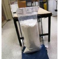 Large picture ketamine and other research chemicals for sale