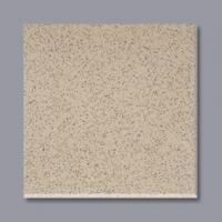 Large picture wear-resistant tile