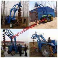 Large picture low price drilling machine