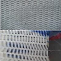 Large picture Corrugated paper belt