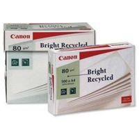 Large picture Canon A4 Copy Paper 80gsm,75gsm,70gsm