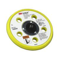 Large picture 3M Stikit Low Profile Disc Pad Dust Free,05655