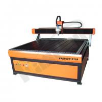Large picture FASTCUT-1212 low price CNC router machine