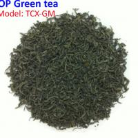 Large picture Green tea OP