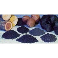 Large picture Activated Carbon