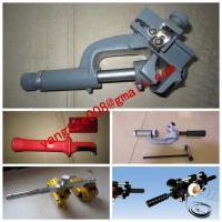 Large picture China Wire Stripper and Cutter